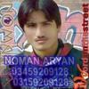 Za dh Obo Marghay yam - Nazia Iqbal - Album Za khkule strawberry yam at Peshwar Cantt