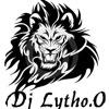 Dj Lytho