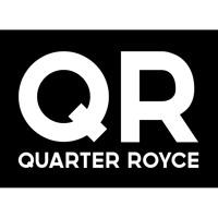 Quarter Royce - Tort