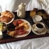 Breakfast In Bed Mp3