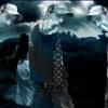 Tumhen Dil Lagi -G Rhyno Feat. Sikka