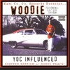 Woodie - Norte Sidin