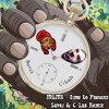 MGMT - Time To Pretend (SAVEJ X C-LaB Remix) MP3 Download