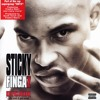 Sticky Fingaz Ft Method Man - Do It Do It