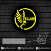 djyellowoficial