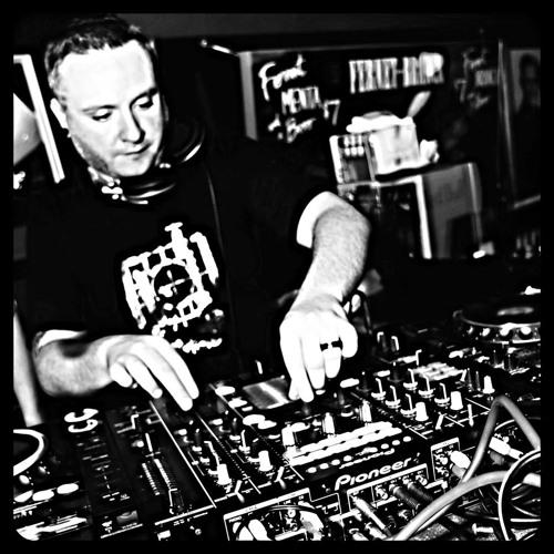 Andy Kershaw - DJ sets and mixes