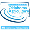 All Around Oklahoma Agriculture - Water transfer and storage becomes a growing issue