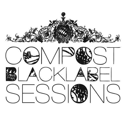 COMPOST BLACK LABEL SESSIONS
