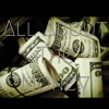 All Bout Da Money Freestyle