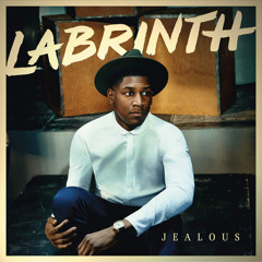 Jealous - Labrinth (Piano Cover)