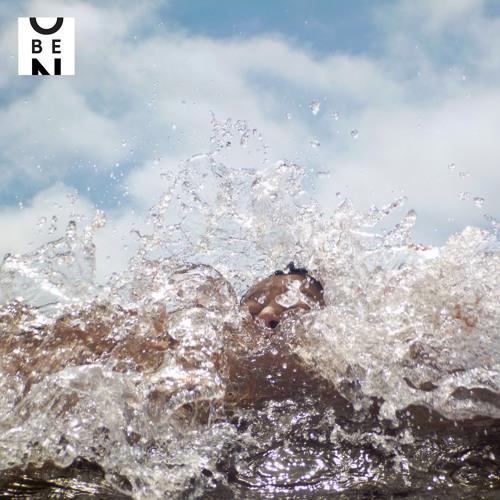 """Widening Circles""  by Rainer Maria Rilke (read by Joanna Macy)"