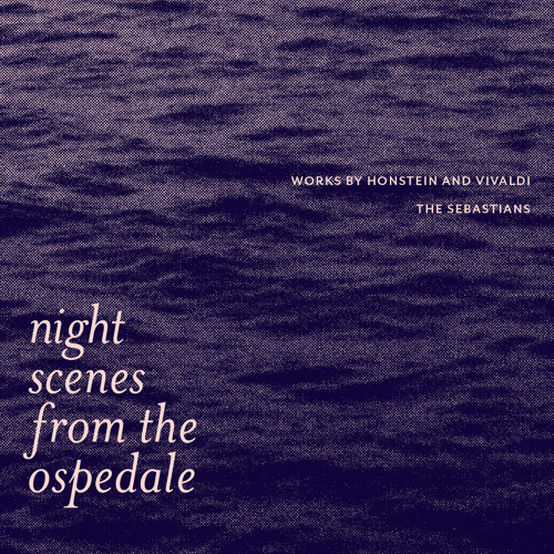 Night Scenes from the Ospedale - Preview