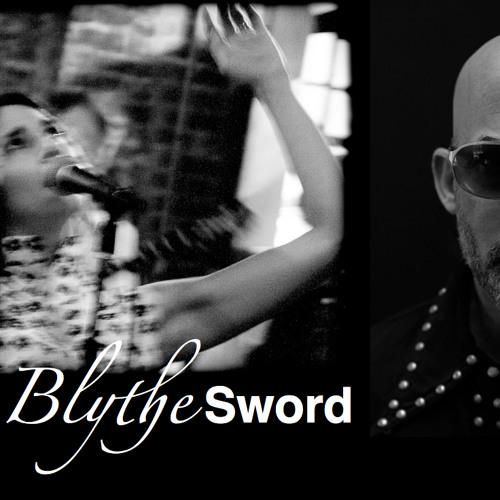 Blythe Sword (Demo Medley)