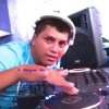 Dj Macgyver Mix Parte 27