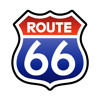Route 66 (Bobby Troup)