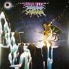 Uriah Heep - Easy Livin' GTR Cover
