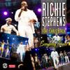 Richie Steven Feat. Chris Birch - Everybody Dance [Foot Stepzz Rec/Pot Of Gold/VPAL Music 2014]