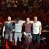 Coldplay Politik