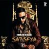Imran Khan - Satisfya (Faster FLOW Remix)