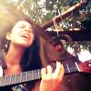 Marina Peralta - Só Agradece