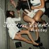 Tuesday (Remix)