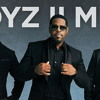 Boyz 2 Men - Can You Stand The Rain - CentricBeats