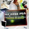 MC GEGE PSA LOUCURAS DO AVATAR ( RM DJ E DJ JACO FUNK DU BOM PRODUÇOES )