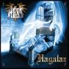 HESS - Diamonds And Rust (Joan Baez - Judas Priest)