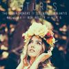 Futures (ft. The Chainsmokers, SirenXX, Galantis, Krewella, Ron Reeser & Nick G.)