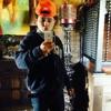 Yo Te Adverti    Julion Alvarez 2014 'Soy Lo Que Quiero Ser'.mp3 Portada del disco