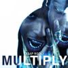 ASAP Rocky feat. Juicy J  - Multiply (Instrumental) (Reprod. By DeePee)