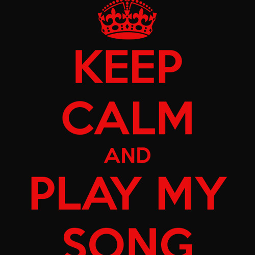 Play My Song