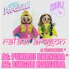 1. Punjabi Bhangra (feat. Tropikore)