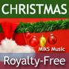 Sugar Plum Fairy Dance (Royalty Free Christmas Music Classic)