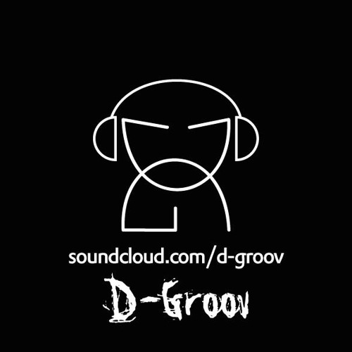 Classics deep house podcast by d groov d groov free for Deep house classics