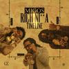 Migos - Nawfside (Rich Nigga Timeline) (DigitalDripped.com)