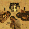 Migos - Cross The Country (Rich Nigga Timeline) (DigitalDripped.com)