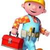 Bob The Builder Theme (Hydef X @JerzTheDJ) Jersey Club Remix