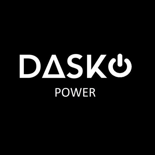 Power (Original Mix)