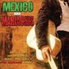 Once Upon A Time In Mexico Intro La Malaguena Salerosa Antonio Banderas