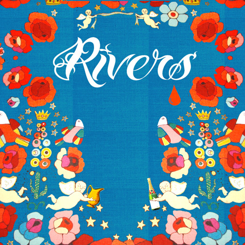 Rivers (Produced By Donnie Trumpet & Double-0)