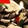 Download ابو عرب - راجع ع بلادي - تراث فلسطيني Mp3
