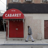 Ontario strip club awarded $100,000 Arts grant