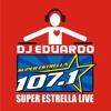 FLASHBACK MIX CON DJ EDUARDO - LO MEJOR DE LOS 90'S