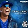Psirico & Pitbull - Lepo Lepo (Gaston Encinas Remix) DOWNLOAD