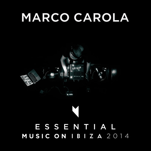 Page 1 | Marco Carola: Essential Music On Ibiza 2014. Topic published by DjMaverix in Mixset and Podcast (Music Floor).