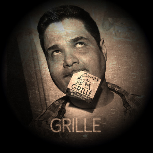 Grille | DJ-Sets