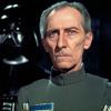 Exclusive Star Wars: Tarkin Audio Clip
