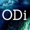 The Weeknd Type Beat - Innocence (Prod. ODi)