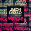 Jason Derulo Ft. Snoop Dogg & Lil Jon [@Gialo]